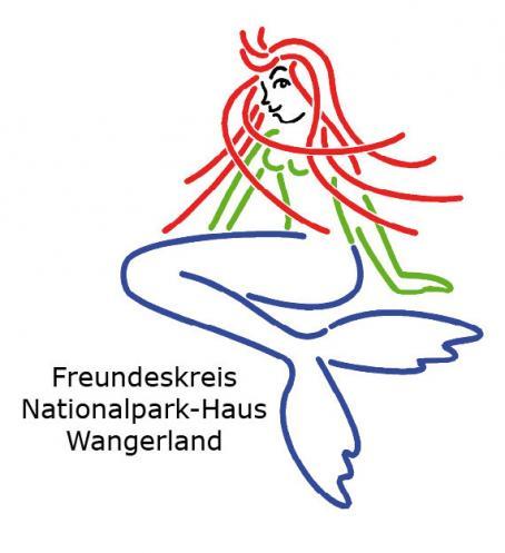 Freundeskreis Nationalpark-Haus Wangerland